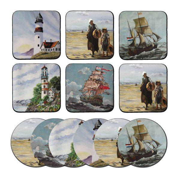 Schilderij-kust-website