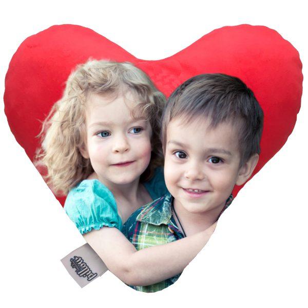 liefdeskussen kids